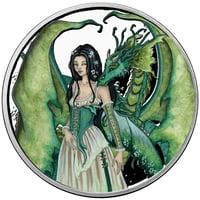 Dragon-Secrets-1-oz-Proof-Colorized
