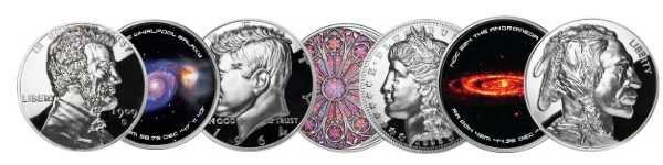 coin divider