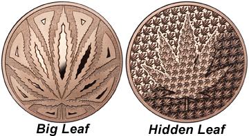 Big Leaf_Hidden Leaf copy