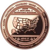 Cannabis Copper (Map)
