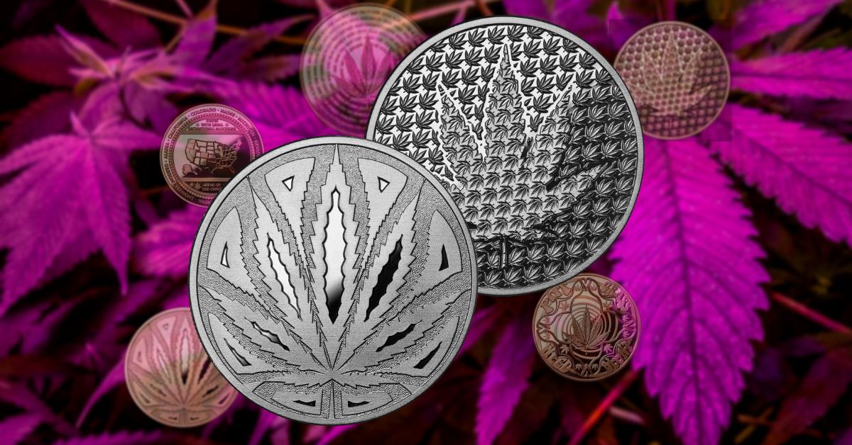 Cannabis page image-social image 16_9
