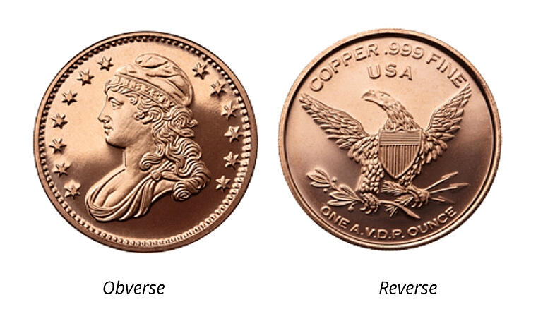Capped Bust_Eagle_page-image