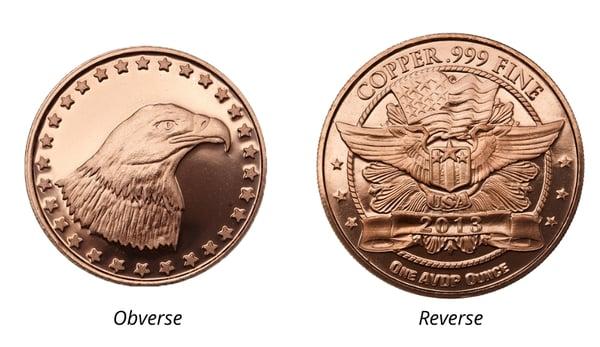 Osborne Mint_ Custom Copper page images