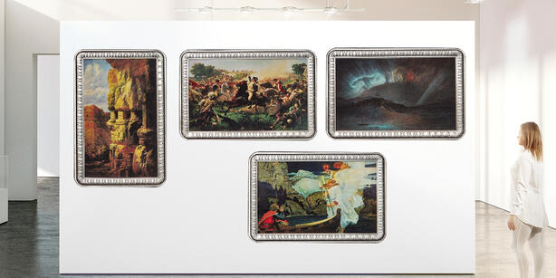 Fine Art Collection image 2