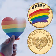 PRIDE-ENTER THIS MONTHS GIVEAWAY