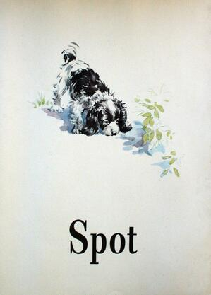 Spot-Dog-Dick-and-Jane-1