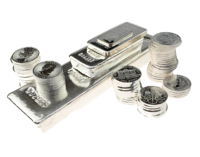 collage-silver-bars-and-coins-stacked-front-side-angle.jpg