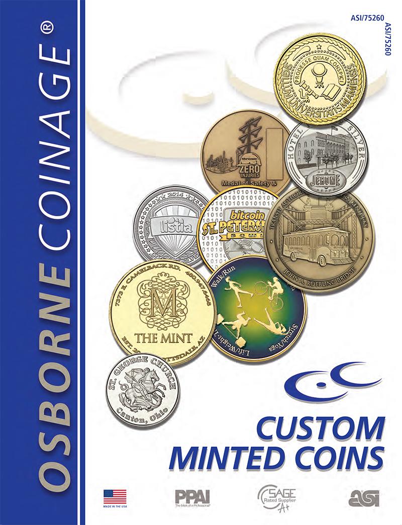 Osborne-Coinage-Catalog