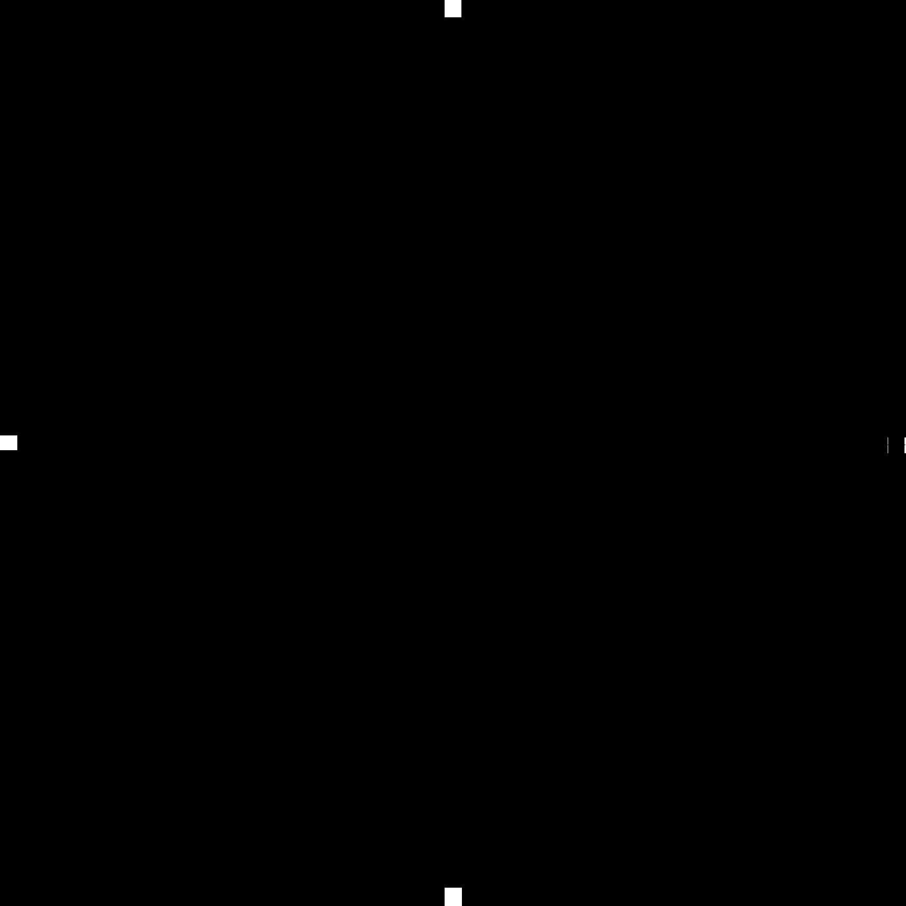 aramis-v2-full