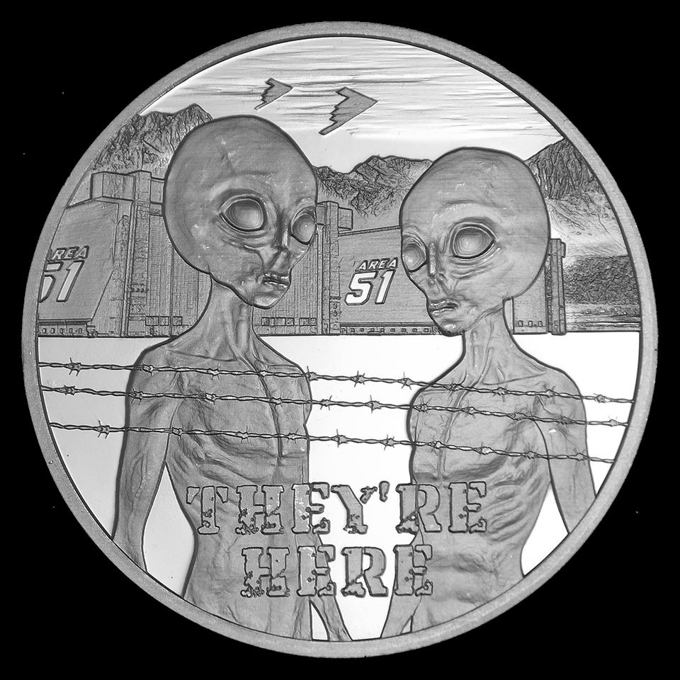 Area-51-Solid-Silver