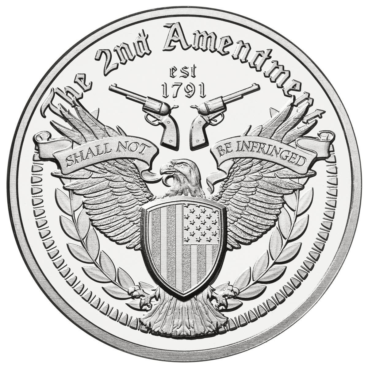 Eagle-Sil - Transparent